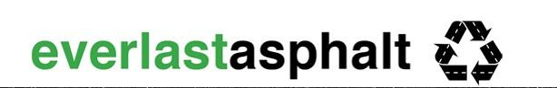 Everlast Asphalt